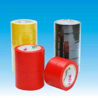 Wholesale Red Liner 3m Vhb Acrylic Foam Adhesive Bopp Tape For Packing Sealing from china suppliers