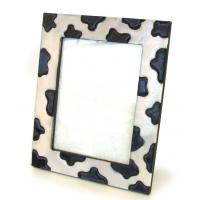 Wholesale Home Decoration Wooden Photo Frame For Gift from china suppliers