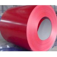 Wholesale Prepainted Galvanized Steel Coil from china suppliers