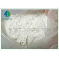 Wholesale 99% purity Male enhancement powder Raw Steroid Powder Tadalafil Cialis Drugs from china suppliers