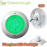 Wholesale Fiberglass Pool Light/ LED Underwater Light/ RGB Pool Light/ Low voltage GNH-P56M-252D5-F2 from china suppliers
