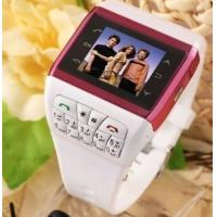 Wholesale Q3 Watch Mobile Phone,Wrist Mobile Phone,Dual SIM Q3 stylus input Touch screen Watch phone from china suppliers