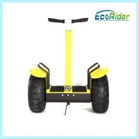 Wholesale Electric Two Wheel Smart Balance Scooters Off Roading Segway Waterproof from china suppliers