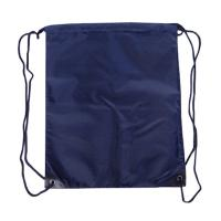 Wholesale Backpacks, Drawstring Bags from china suppliers