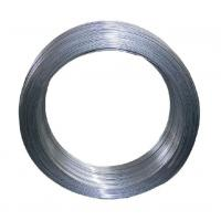 Wholesale Oil Plating Steel Pipe , Bright Tube Bundy Tubes 8 mm X 0.65 mm from china suppliers