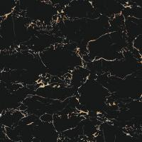 Wholesale Factory Supply 600x600 full polished glazed porcelain floor tiles from china suppliers