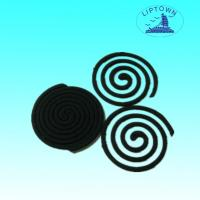 China smokeless mosquito coil on sale