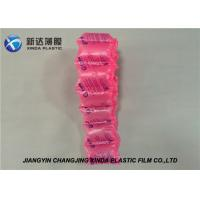 Wholesale Shock Resistance Air Cushion System PE Film Rolls Air Filling Machine For Packing from china suppliers