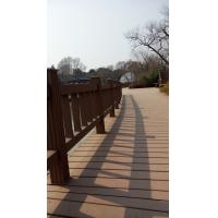 Wholesale Newest Technology Decking Flooring Board Composite Pergolas Wpc Gazebo from china suppliers