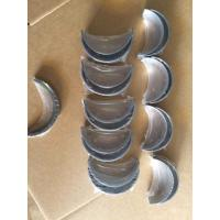 Yanmar Excavators Engine 4TNV94 con rod bearing for hyundai R55-7
