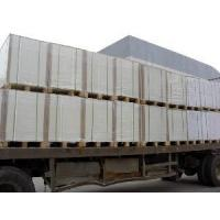 Wholesale 115GSM Art Paper (gloss) from china suppliers