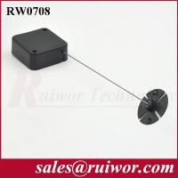 Wholesale RW0708 Cable Recoiler | Pull-Lanyard from china suppliers