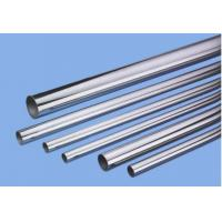 Wholesale ASTM A312 grade TP304  Seamless Stainless Steel Pipe 10mm to 168mm from china suppliers
