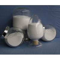 Wholesale magnesium oxide from china suppliers