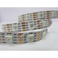 Wholesale WS2813 Dual-Signal LED Strip from china suppliers
