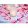 Buy cheap Wedding Silk Rose Petals from wholesalers