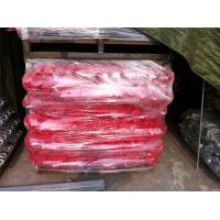 Wholesale Earth ScrewAnchor from china suppliers