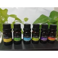 Wholesale 100% pure natural essential manufacturer good price for insecticide and mosquito repellent citronella oil from china suppliers