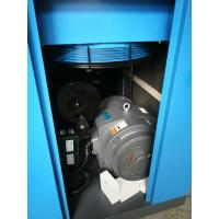 Wholesale Customized Worm Drive Air Compressor / 15 Hp Rotary Screw Air Compressor from china suppliers