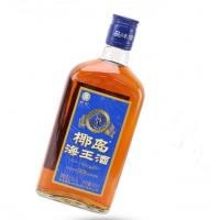 China YEDAO brands cheap healthy herbs wine health liquor with low alcohol on sale