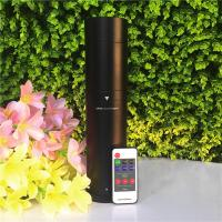 Wholesale 12V 1A Commercial Aroma Essential Oil Diffusers With Remote Control For Home Use from china suppliers