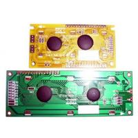 Wholesale Turnkey PCB COB Assembly Chip On Board Electronic Contract PCBA from china suppliers