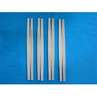 Buy cheap bamboo chopsticks from wholesalers