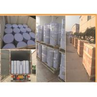 Wholesale Building Corrosion Resistant Paint , Non-Explosive Salt Multi-color Spray Paint from china suppliers