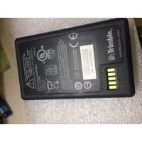 Buy cheap S6 Rpt600 S8 Trimble Gps Battery 5.0ah 11.1v Rechargeable With Black Color from wholesalers