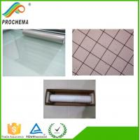 Wholesale Copper Mesh PET Film EMI shielding conductive film Electromagnetic shielding film from china suppliers
