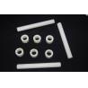 Buy cheap Alumina Ceramic Tube from wholesalers