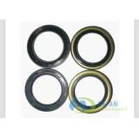 Wholesale Automobile Rubber Parts 2013 Rubber Oil Seal , Skeleton Oil Seal from china suppliers