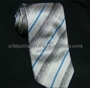 China 100% Silk Tie on sale