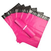 Wholesale Strong glue Colored Self-Seal 10 x 13 poly mailer bags for shipping clothes from china suppliers