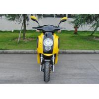 Wholesale 4 Stroke Gas Powered Scooters For Adults Automatic Transmission 2 Wheel Drive from china suppliers