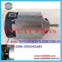 Wholesale 27225-8H31C 272258H31C HEATER BLOWER MOTOR NEW LHD / RHD for NISSAN X-TRAIL T30 2.0/2.2/2.5 2001-2007 from china suppliers