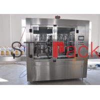 Wholesale Automatic Volumetric Servo Paste Filling Machine for Cosmetic Creams 0.6MPa from china suppliers