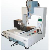 Wholesale Screw Fasten Machine 3 Axis Driver Auto Screwdriver Machine For Various Nail from china suppliers
