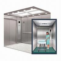Buy cheap Hospital Bed Lift/Control System, Functions Quietly and Steadily from wholesalers