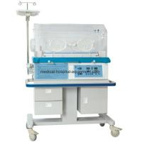 Wholesale Infant incubator with two contel modes MCF-P91 from china suppliers