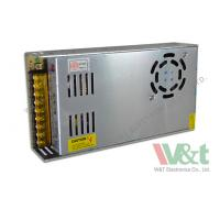 Wholesale Full Range Industrial Switching Power Supply from china suppliers