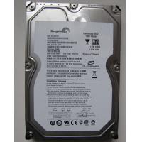 """Quality Seagate ST31000340NS 1tb laptop hard drive 32MB Cache 7200RPM SATA2 3.5"""" for sale"""