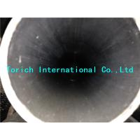 Wholesale Cold Drawn Precision Seamless Steel Tubes GOST9567 10 , 20 , 35 , 45 , 40x from china suppliers