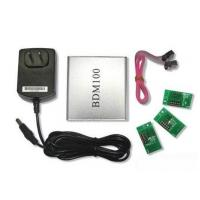 Wholesale Auto Bdm100 Ecu Programmer Obd2 Ecu Tuning With V1255 Version from china suppliers