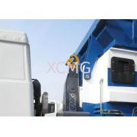 Wholesale Detachable Special Purpose Vehicles XCMG Container Garbage Truck 1ton For Loading from china suppliers