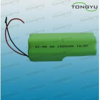 """Wholesale 10.8V 1800mAh NiMh <strong style=""""color:#b82220"""">Rechargeable</strong> <strong style=""""color:#b82220"""">Battery</strong>, AA NiMh <strong style=""""color:#b82220"""">Battery</strong> Pack For Cordless Phone from china suppliers"""