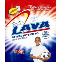 Wholesale LAVA brand detergent powder washing  powder laundry to africa market from china suppliers