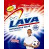 Buy cheap SABA washing powder from wholesalers