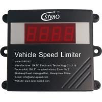 Wholesale Vehicle Car Speed Limiter / Speed Governor Manufacturer from china suppliers