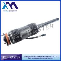 Wholesale Auto Parts Hydraulic Shock Absorber Mercedes W221 CL - Class OEM 2213208913 from china suppliers
